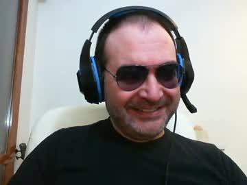 [19-02-21] cazzoita74 public webcam