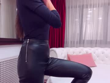 [19-10-20] ninacrystal record video with dildo from Chaturbate.com