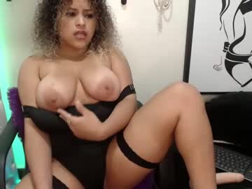 [22-02-21] pamelacampos_ record webcam show