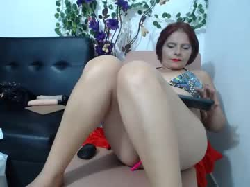 [25-05-20] sexyeni20 record private show from Chaturbate.com