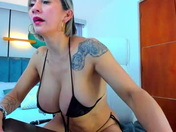 [05-08-21] athenearusell public show video from Chaturbate.com