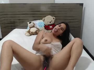 [31-05-20] sharon_oneil video with toys from Chaturbate
