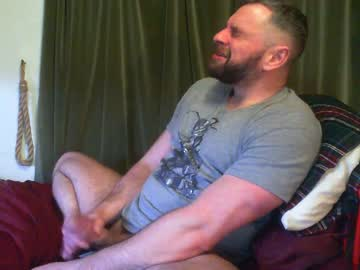 [06-11-20] wankalot9inch webcam show from Chaturbate