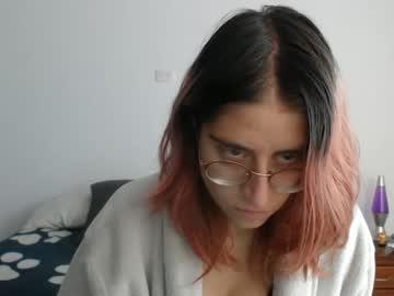 [19-09-20] elizabethkitty99 webcam record