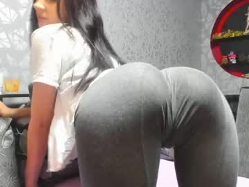 [22-01-21] fast_couple record private show from Chaturbate