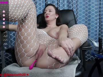 [28-01-21] sensual_btch1 private sex video from Chaturbate