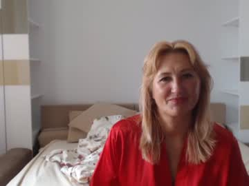 [29-09-20] sweetmilf69 record private sex show from Chaturbate.com