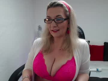 [10-04-21] sandybigboobs record private