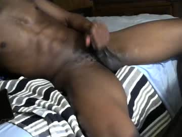 [27-12-20] johnnyhunggg show with cum from Chaturbate