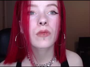 [10-12-20] juliaslender private show from Chaturbate