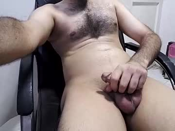 [26-09-20] prince_of_your private sex show from Chaturbate