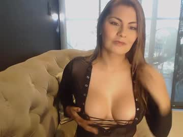 [27-01-21] ashley__carter record video with toys from Chaturbate.com