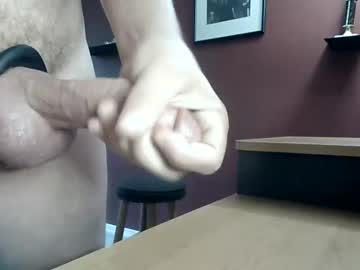 [05-07-21] iamherone3 record private sex video from Chaturbate