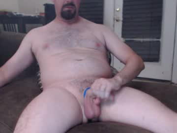 [01-08-20] genesisdude13 chaturbate blowjob video