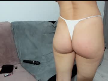 [26-04-21] charlotte2896 record blowjob show from Chaturbate.com