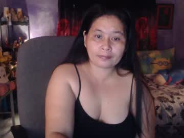 [31-07-20] sweet_love_joy record private sex show from Chaturbate.com