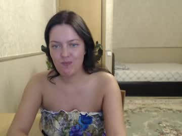 [24-03-21] token_empire_16 record show with toys from Chaturbate.com
