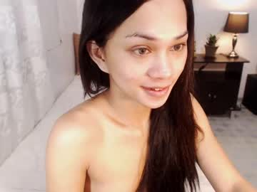 [24-06-20] xsexprofessorxxx record video with toys from Chaturbate