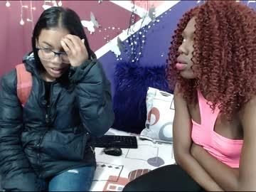[17-02-20] perla_grey_ chaturbate premium show video