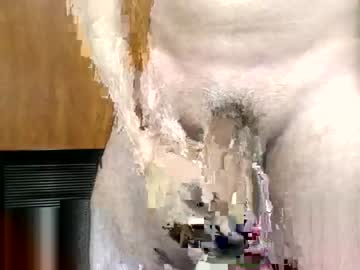 [28-07-21] divercelli87 webcam video from Chaturbate