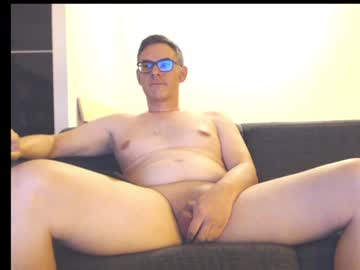 [15-10-21] watchmecum78 private sex video from Chaturbate