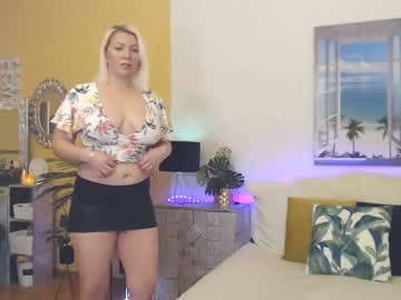 [17-01-20] evabarbi chaturbate public show video