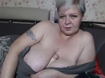[01-09-21] nika_sexy_ass private XXX show from Chaturbate