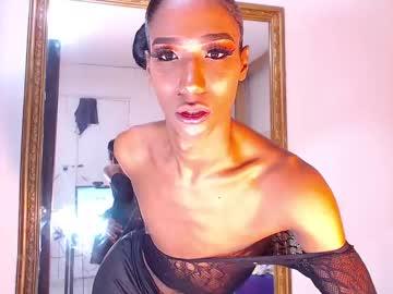 [04-12-20] sexytamarahot private show video from Chaturbate.com