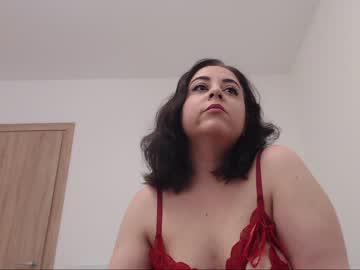 [08-09-21] jullyanavegas chaturbate webcam video