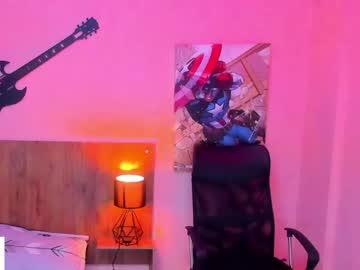 [14-10-21] noha_villalobos record blowjob video