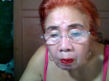 [10-11-20] xforeverbeautifulx chaturbate webcam show