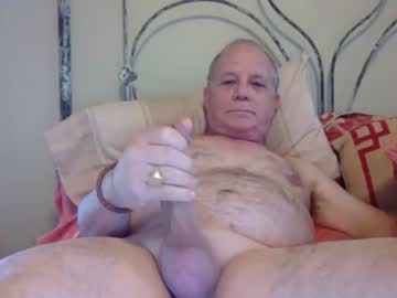 [02-11-20] zedman521 record cam show from Chaturbate.com