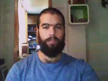 [08-04-20] andres2719 record private webcam from Chaturbate.com