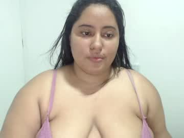 [17-06-21] cammelody private sex video from Chaturbate.com
