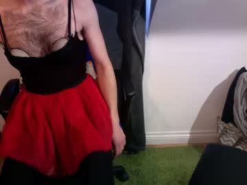 [22-03-20] kayfkay public show video from Chaturbate