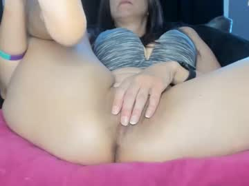 [03-08-21] kinkykortney record private show video