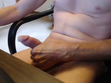 [08-10-21] prgou912 record show with toys from Chaturbate