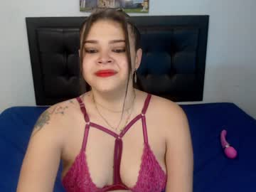 [08-02-21] anna_price show with cum from Chaturbate