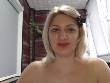 [13-07-20] blonde_skyy record public webcam from Chaturbate.com