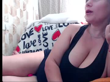 [12-07-21] allurerena video with dildo from Chaturbate.com