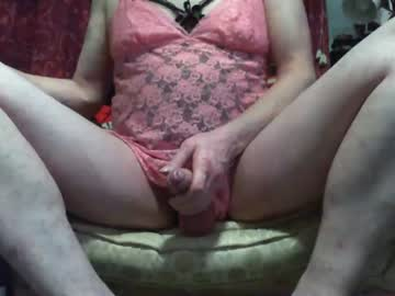 [23-02-20] hershe20ad chaturbate toying record