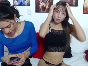 [04-08-21] elizabeth_chat webcam video from Chaturbate