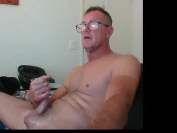 [28-01-21] letitallhangoutagain record private XXX video from Chaturbate.com