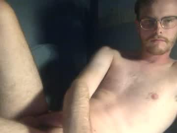 [15-07-20] titman12121 record private sex show from Chaturbate