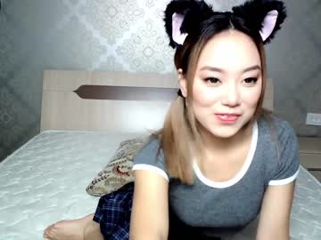 [08-11-20] loonyko video with toys from Chaturbate.com