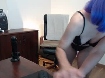 [06-07-20] mary_lyne private XXX video from Chaturbate.com