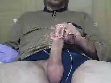 [20-02-20] playman83 chaturbate cum