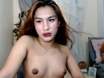 [28-04-21] xlovelyjanex show with cum from Chaturbate