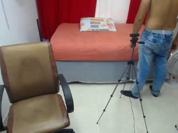 [29-06-20] xsweet_girlx05 record show with toys from Chaturbate.com