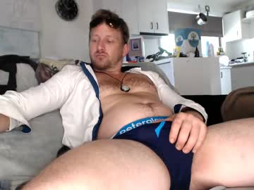 [07-11-20] loudandcloudy private show video from Chaturbate